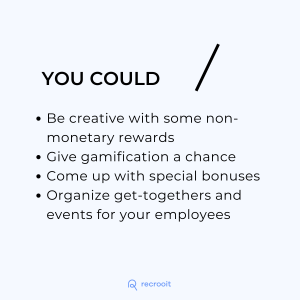 Explore Your Options for Employee Referrals